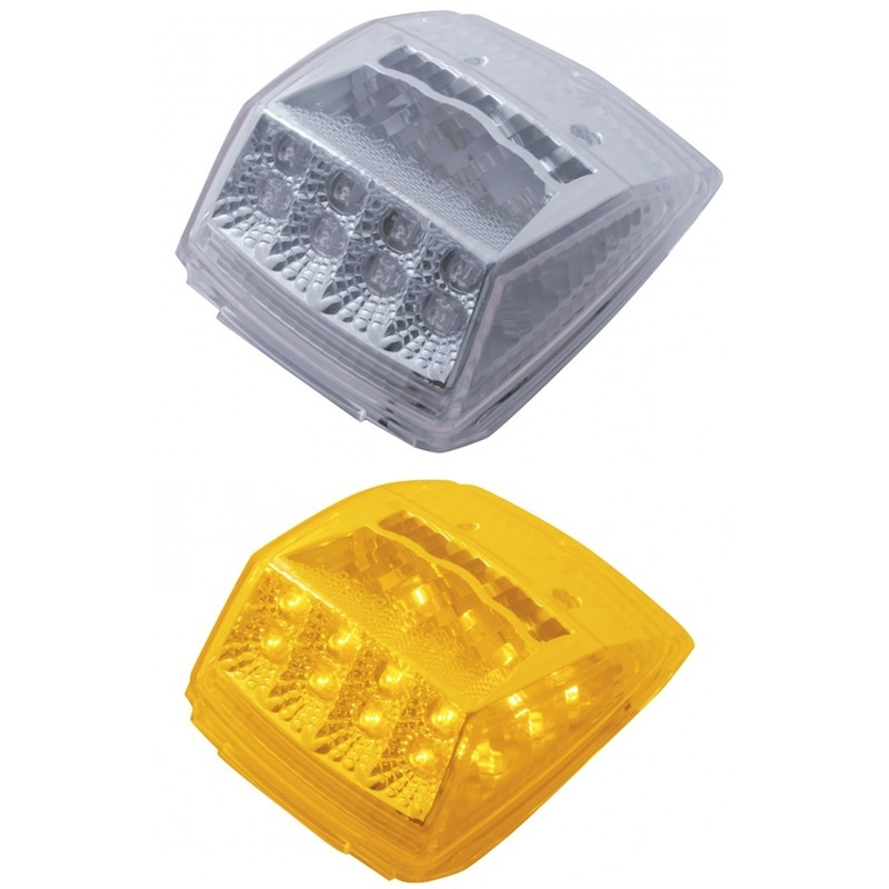 17_LED_Square_Cab_Light_With_Reflector_39527_39528__42238.1404312120.1280.1280