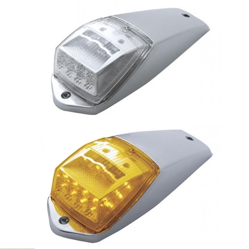 17_LED_Square_Reflector_Cab_Light_Kit_39529_39530__82827.1404313237.1280.1280