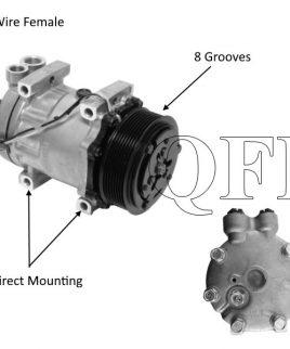CO4307WS